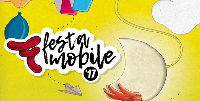 Un nuovo anno di Festa…mobile